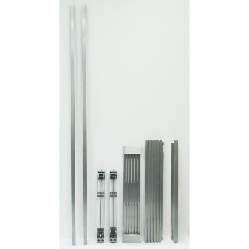 Refrigerator Trim Kit Ojcommerce