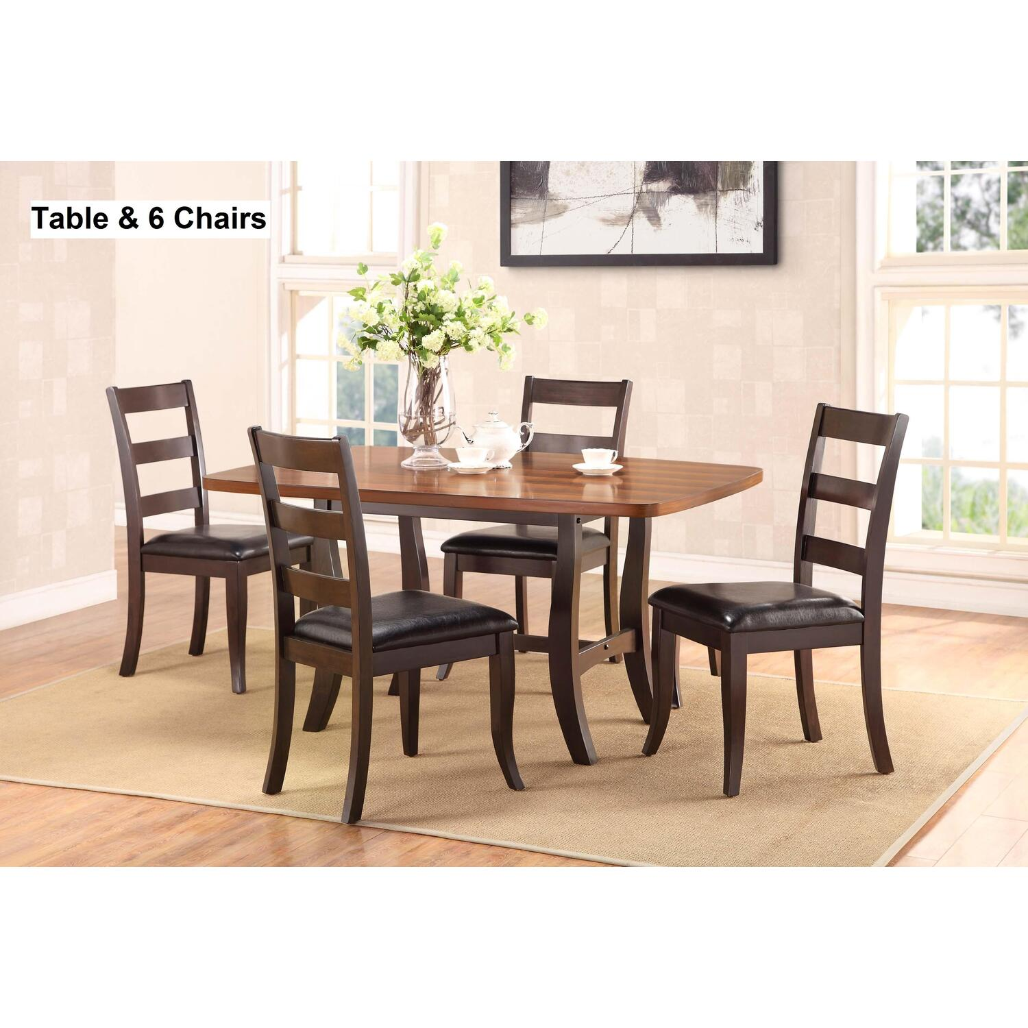 Outdoor dining furniture center and casual shop waco texas for Affordable furniture commerce tx
