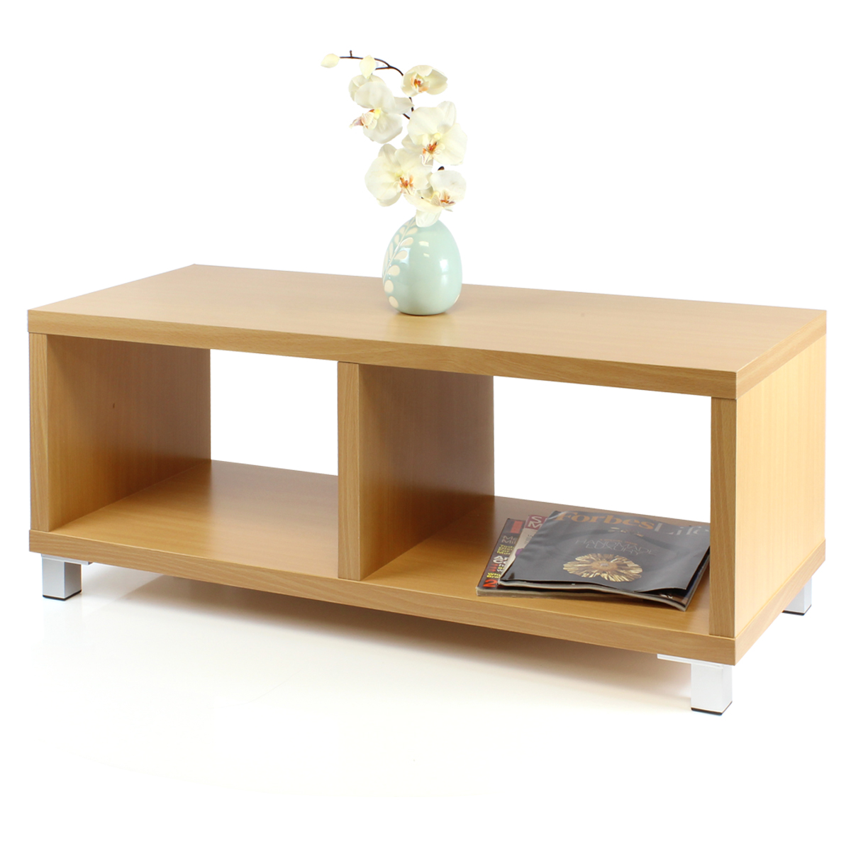 Furinno Nihon Dual Function Contemporary Tv Stands Coffee Table Ojcommerce