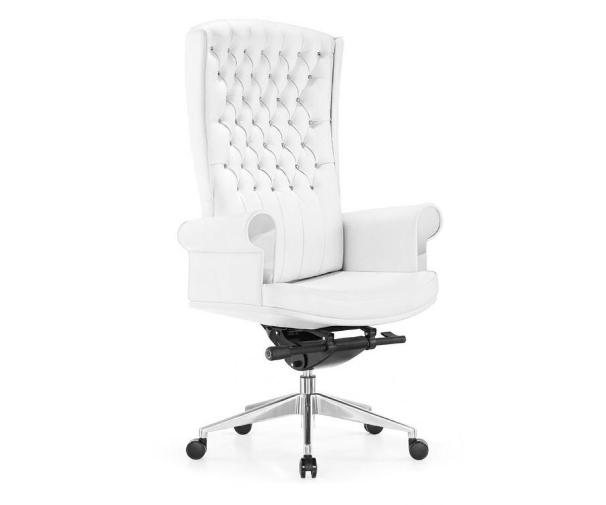 Napoleon Executive High Back Office Chair