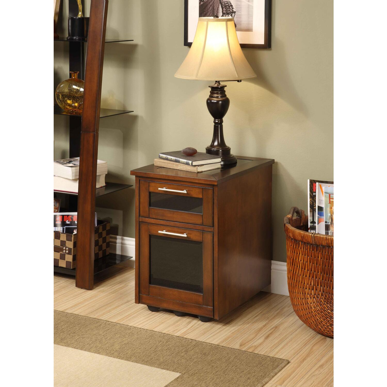 Whalen Astoria File Cabinet Cabinets Matttroy