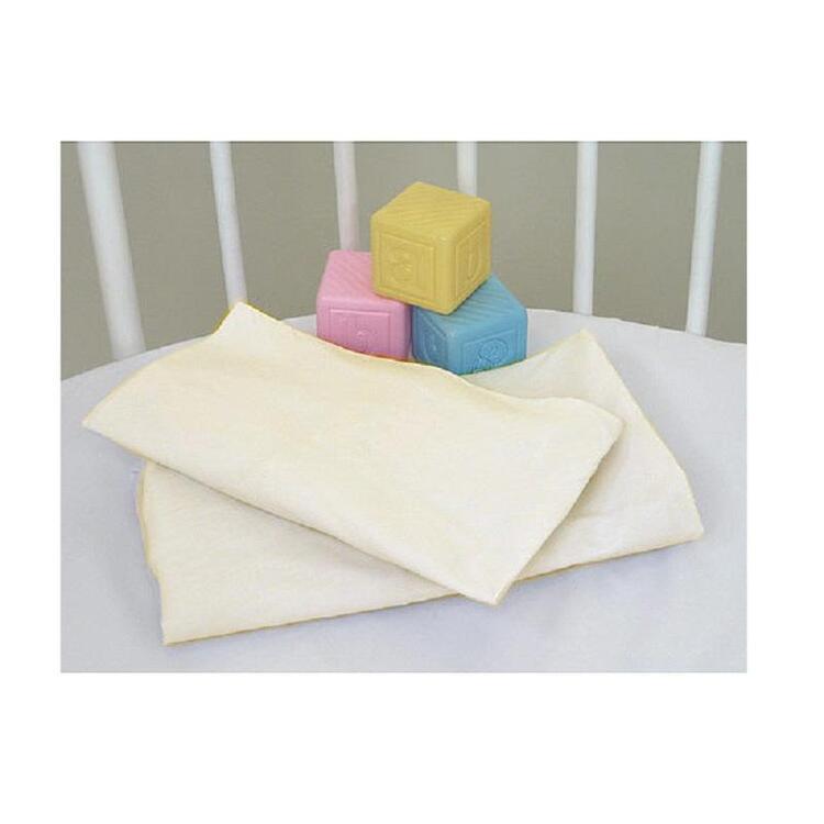 Elegance Bassinet Sheets