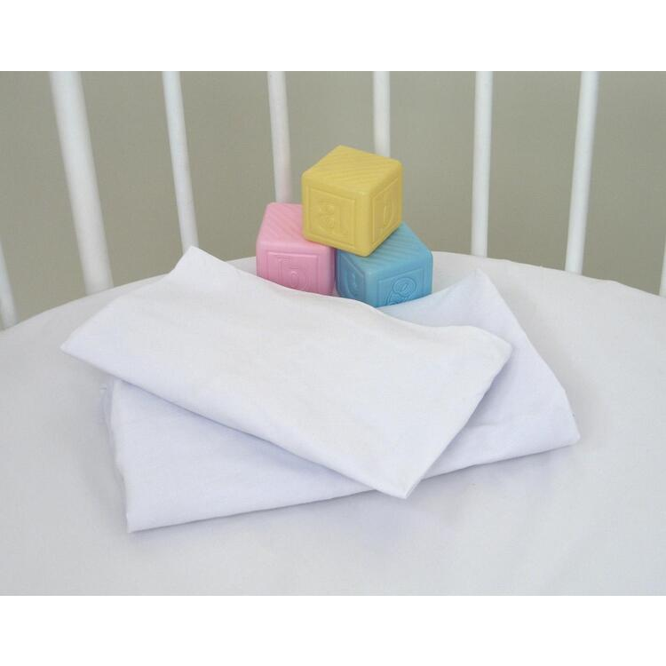 Elegance Bassinet Sheets