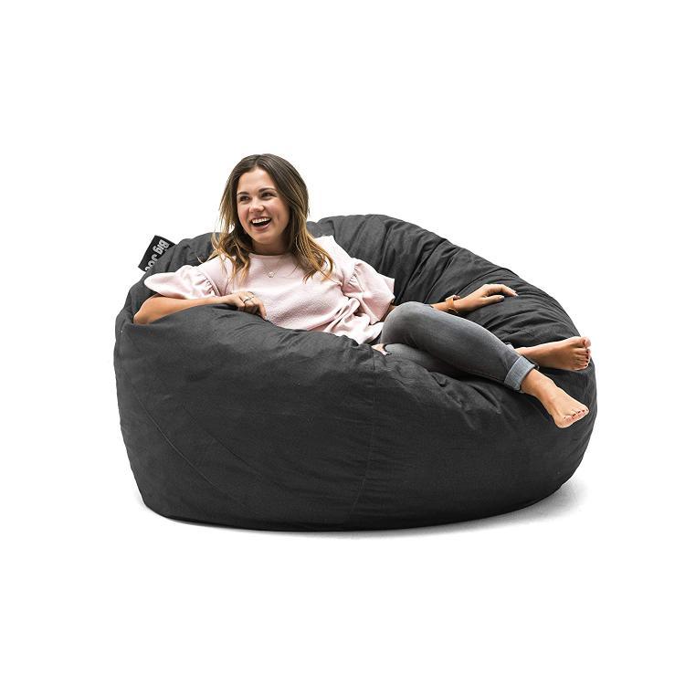 Comfort Research Large Fuf [Item # 0010655]