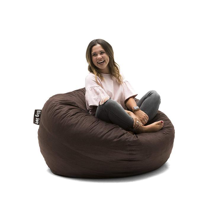 Comfort Research Medium Fuf