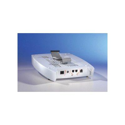 FEI FEI Intelect Legend XT - 2-channel Stim module only