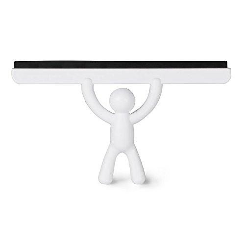 Buddy Squeegee [Item # 023006-660]