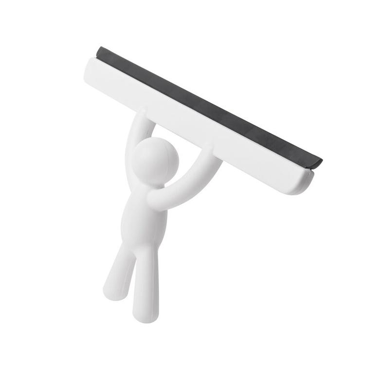 Umbra Buddy Squeegee [Item # 023006-660]