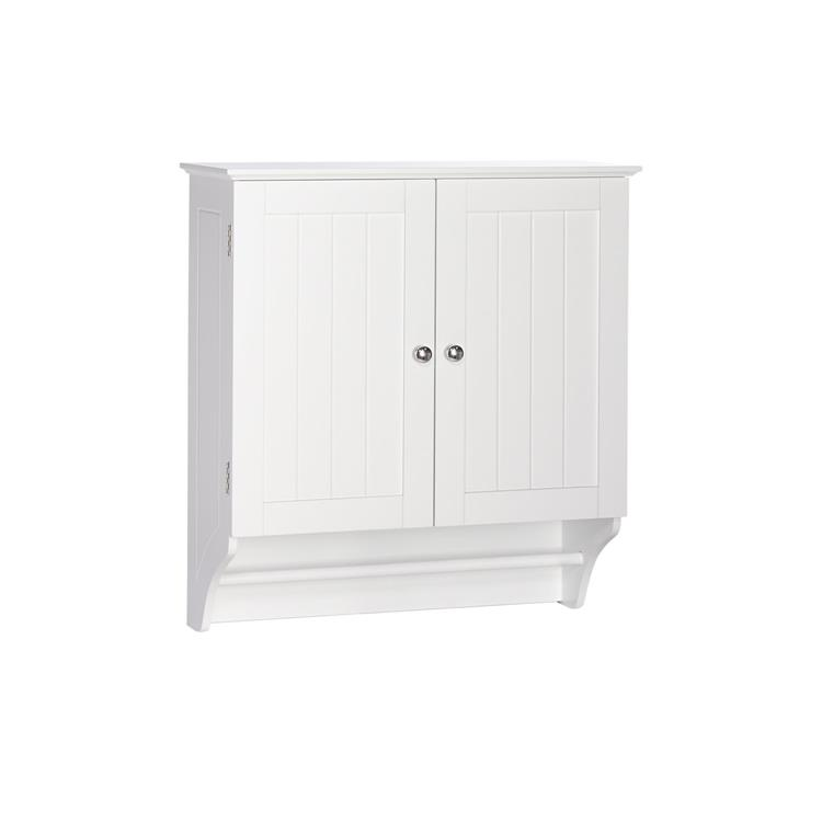 Ashland Collection - 2-Door Wall Cabinet