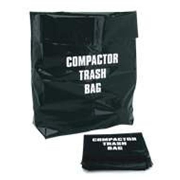Bag for 12