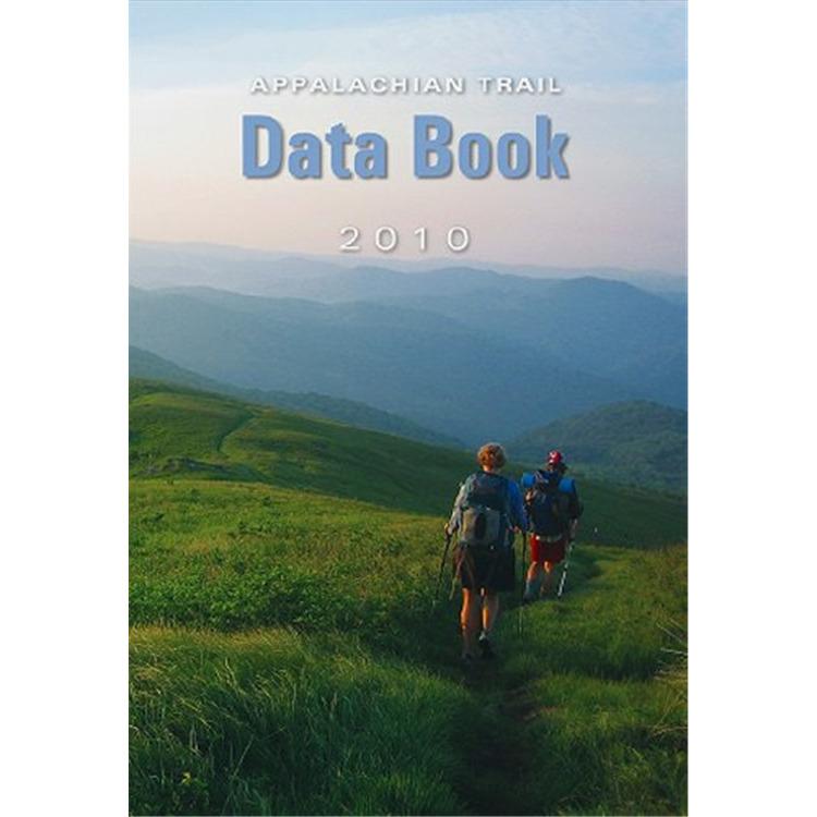 AT Data Book 2010