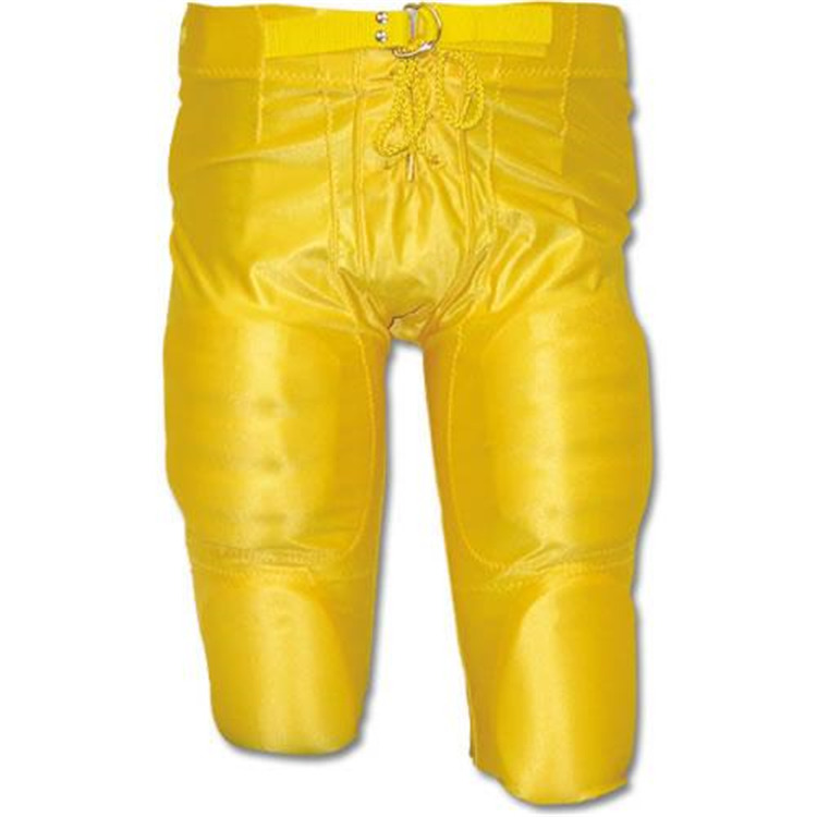 Alleson Youth Dazzle Football Pant