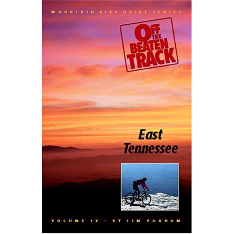 Off Btn Trac: Gd Mt Bike E. Tn