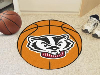 University of Wisconsin Badger