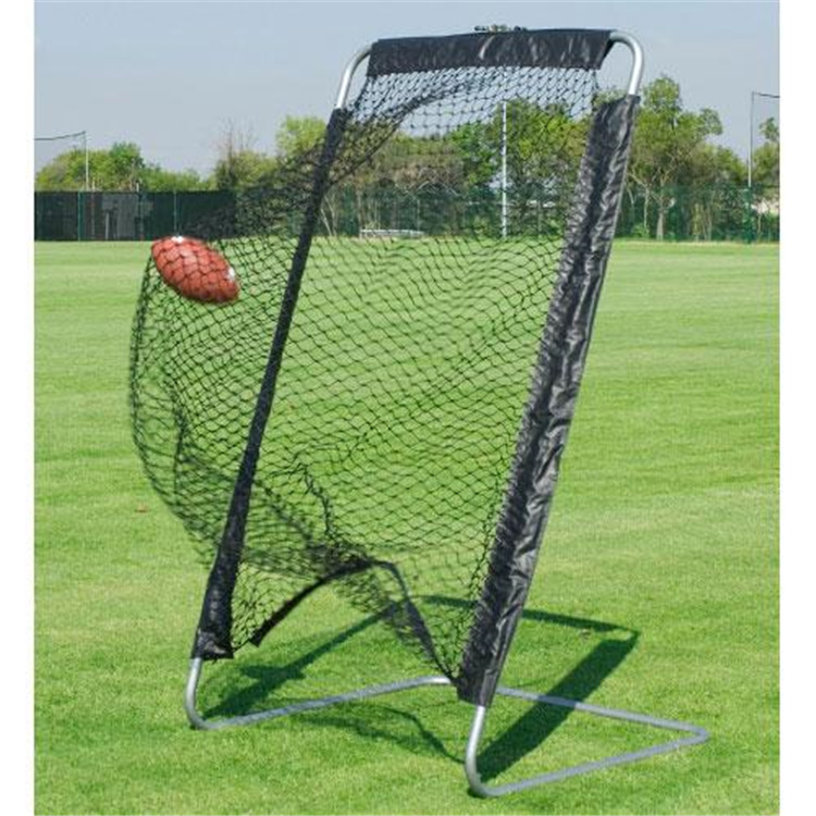 Pro Down Replacement Net for Varsity Kicking Cage