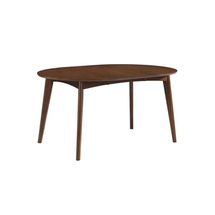 Coaster Home Malone Dining Table