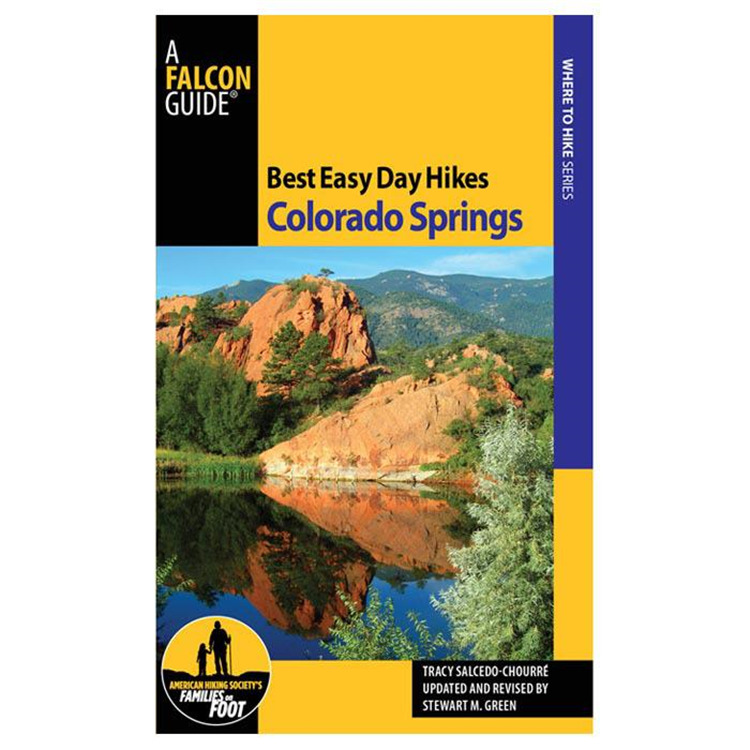 BEDH: Colorado Springs 2Nd