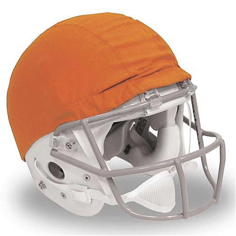 Alleson Athletic Scrimmage Helmet Cover