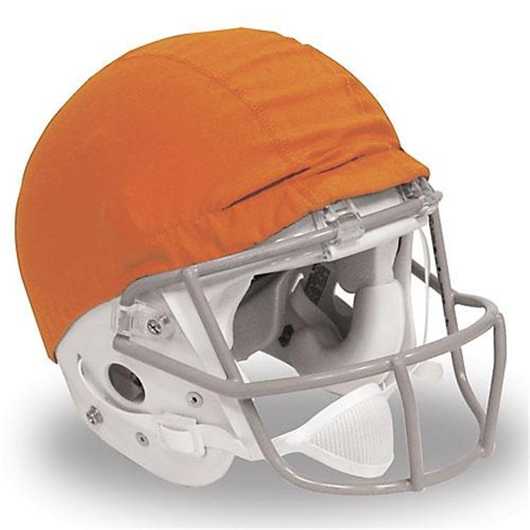 Alleson Athletic Scrimmage Helmet Cover