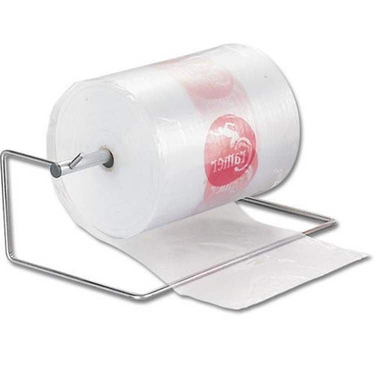 Cramer Ice Bag Dispenser