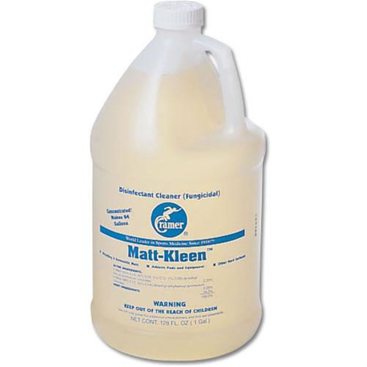 Cramer Matt-Kleen™ All Purpose Disinfectant Cleaner