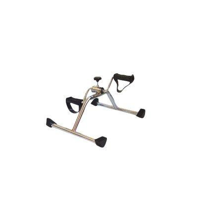 CanDo Pedal Exerciser - Knock-Down, Assembly Required