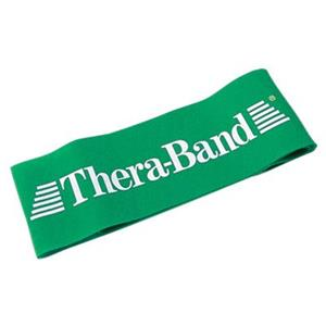 TheraBand® exercise loop - 8
