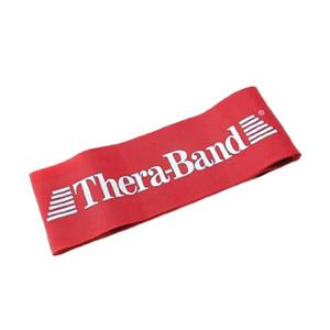TheraBand® exercise loop - 18