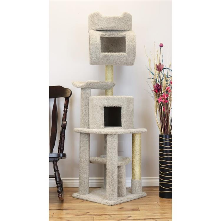 New Cat Condos Large Cat Tree Tower