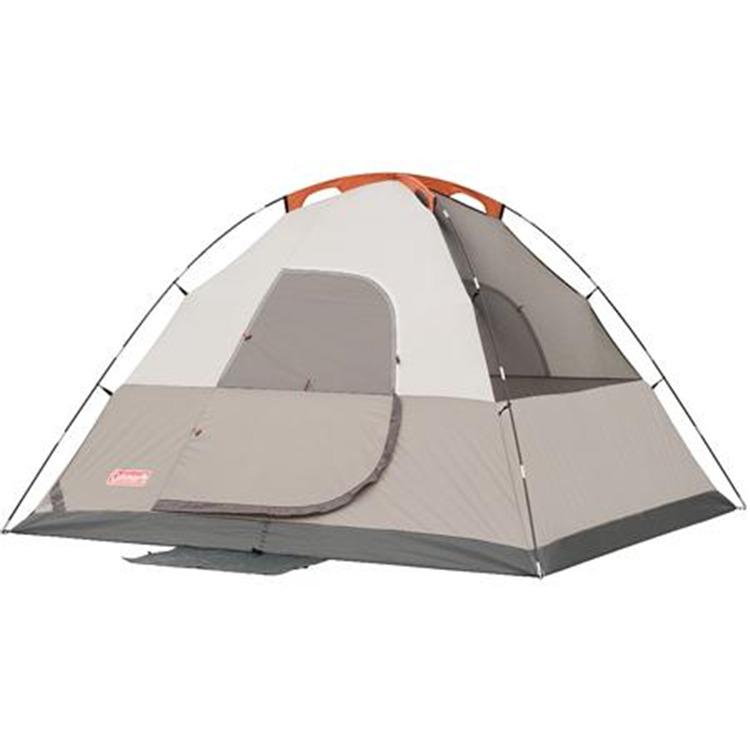 Coleman Sundome 5 Person Tent