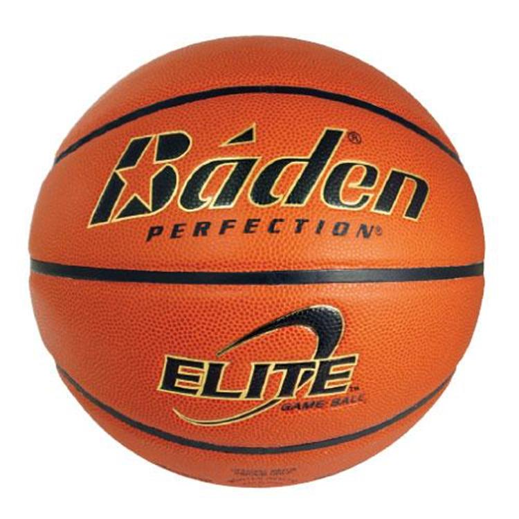 Baden Perfection Elite Intermediate Basketball