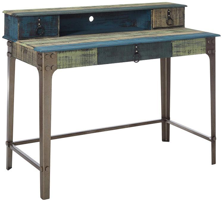Powell Calypso Desk [Item # 114-238]
