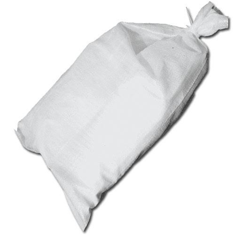 BSN Sports Polypropylene Sand Bags with Tie