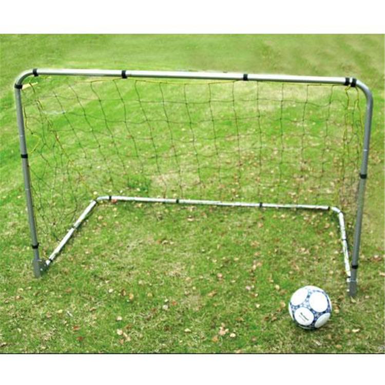 BSN Sports Lil' Shooter Goal 4'H x 6'W x 4' D
