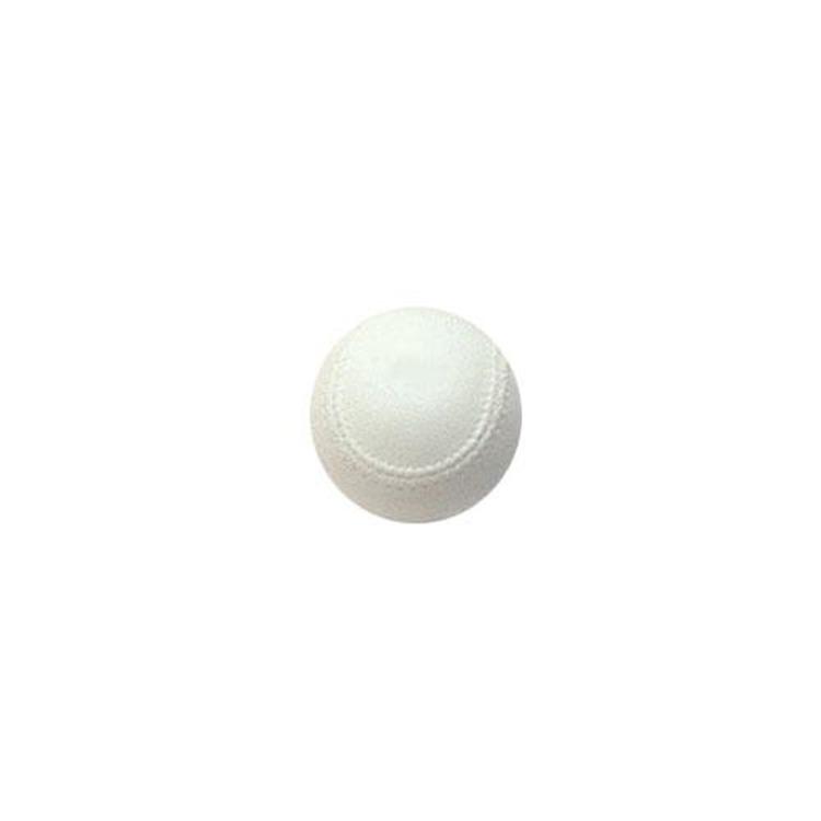 MacGregor Mac Lite Machine Ball W/Seams-Baseball