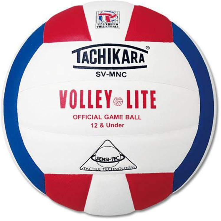 Tachikara Tachikara Volley-Lite Additional Colors