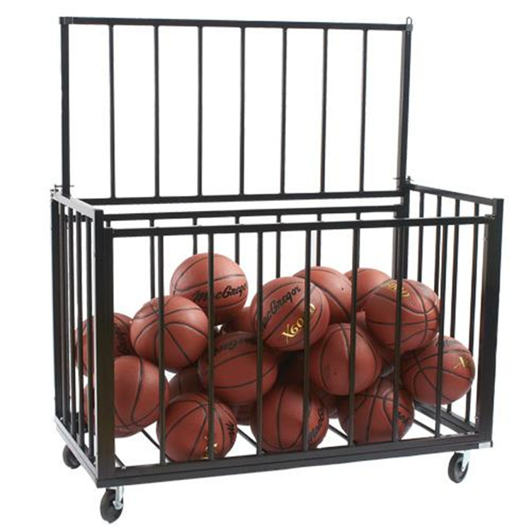 BSN Sports Monster Ball Locker