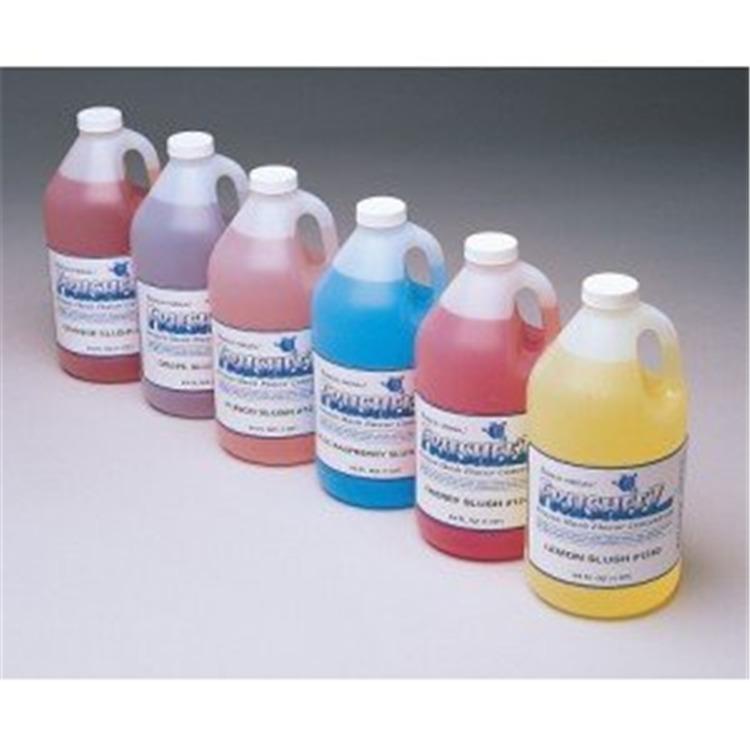 Frusheez™ Slush Drink Mix