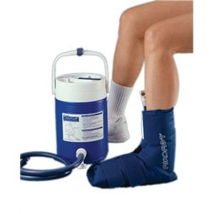 FEI FEI Ankle Cuff Only - for AirCast CryoCuff System