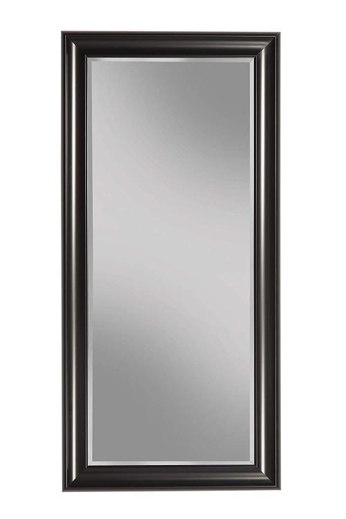 Sandberg Furniture Full Length Leaner Mirror