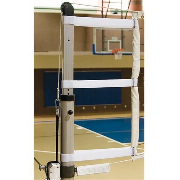 BSN Sports Volleyball Net Tension Straps