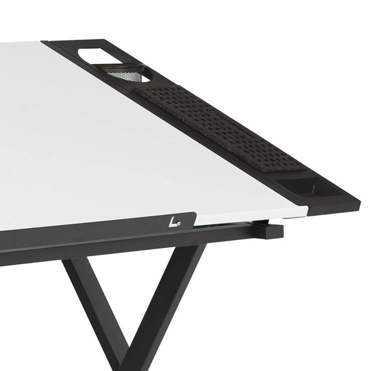 Studio Designs Premier Metal Art Table Tray 24