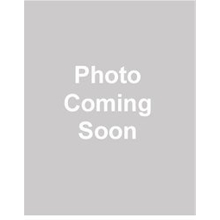 BSN Sports Enduro Fence - 150' Roll [Item # 1236927]