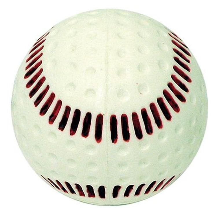 Baden Seamed Machine Baseball-9