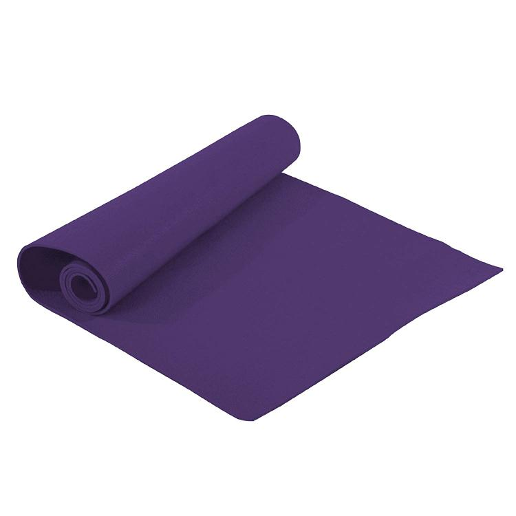 BSN Sports Yoga Mat 68