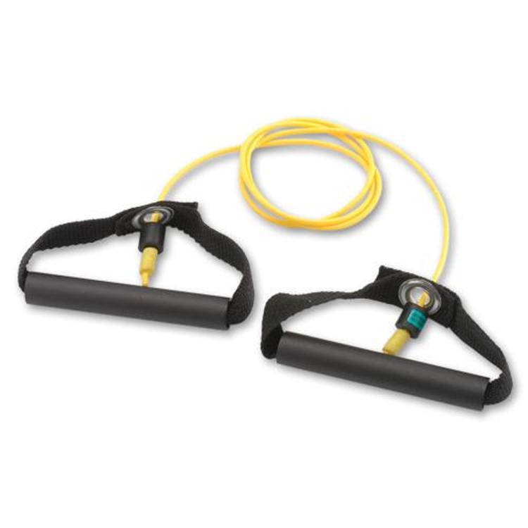 FEI Cando® Exercise Tube w/ Handles-XLight