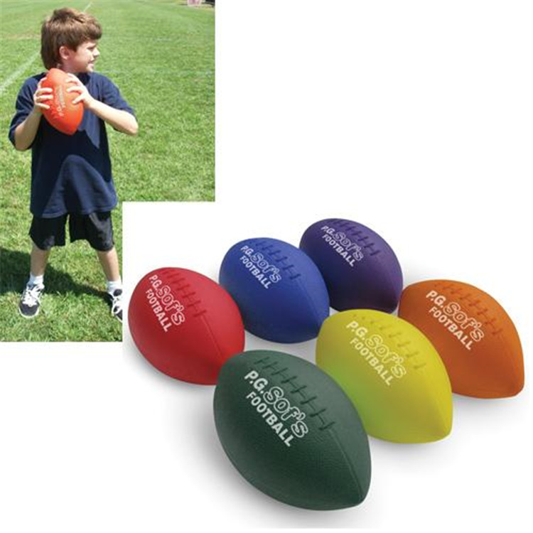 Pull Bouy Color My Class® 7 1/2