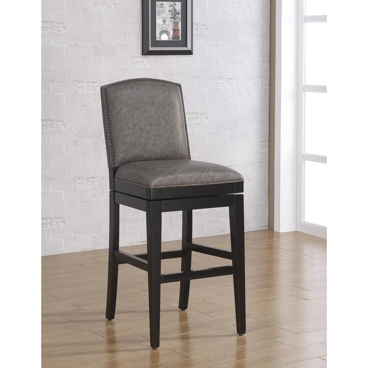 Fortuna Counter Height Stool