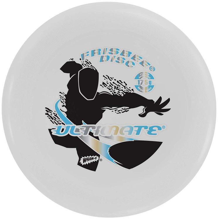 Wham-O Ultimate Frisbee® Disc