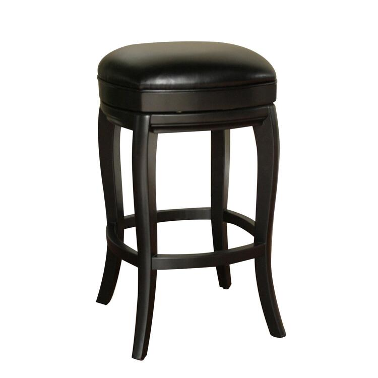 Madrid Transitional Counter Stool